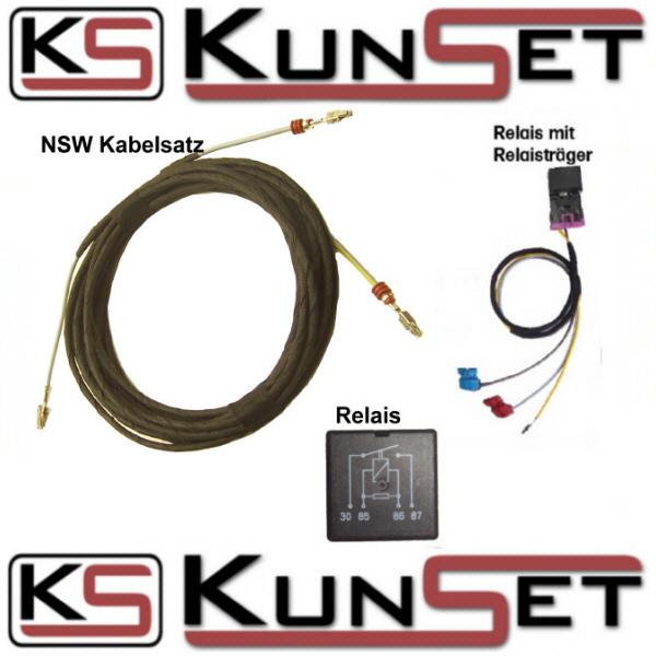Фольксваген развязка в 4 выключателя ремонт фар